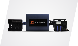 accender-Interface-para-cameras